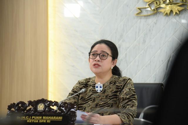 Pelayanan Kesehatan Harus Jangkau Seluruh Rakyat Indonesia