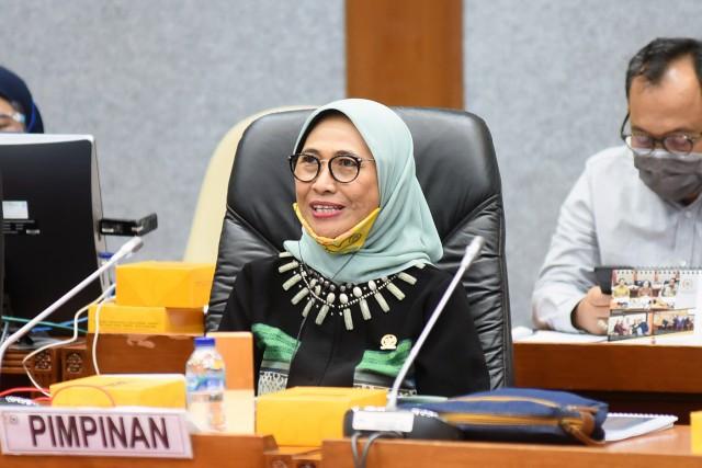 Kemendikbud Harus Awasi Penyelenggaraan PPDB di Daerah