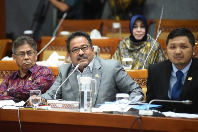 Pemerintah Diimbau Fokus Pada Destinasi Pariwisata Bali