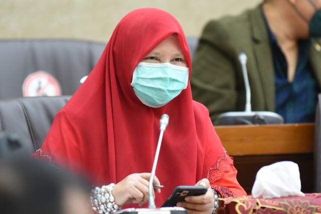 Anggota DPR Dukung Restrukturisasi Bisnis Gula