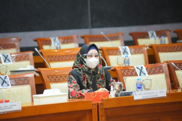 Meski Berat, Keputusan Menag Batalkan Pemberangkatan Haji 2021 Dinilai Tepat