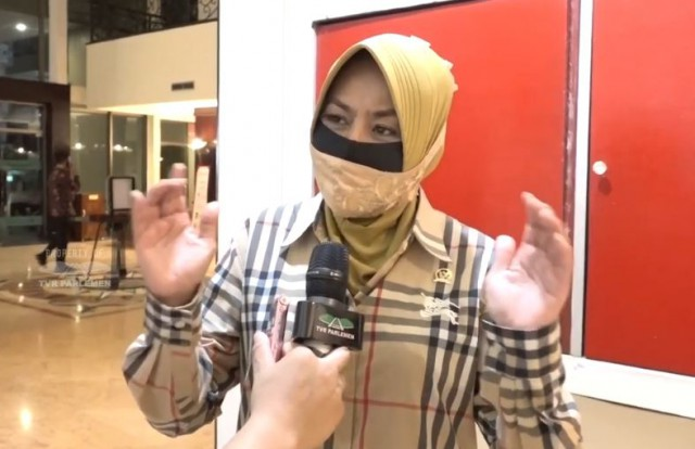 Wenny Haryanto: PPKM Mikro Sudah Tepat, Butuh Disiplin Masyarakat