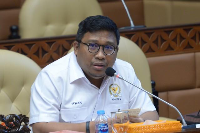 Anggota DPR Nilai Peraturan Pemerintah Tes PCR Pesawat Beratkan Rakyat